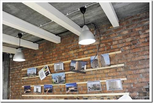 Как сделать ремонт электропроводки в офисе? рекомендации в отношении выбора и прокладки токоведущего кабеля.