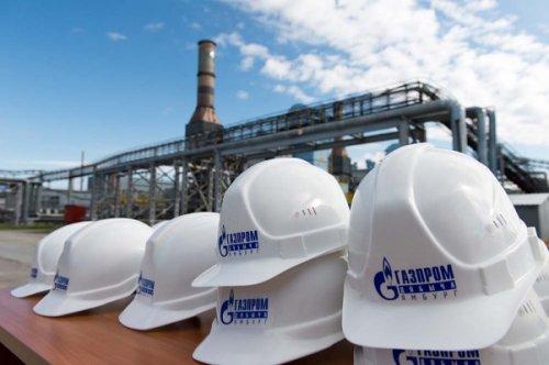 Как сработала стратегия «газпрома» встокгольме: отбился, анепроиграл? - «энергетика»