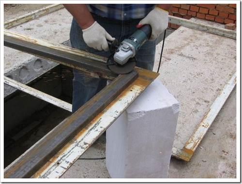 Как сварить железную дверь своими руками? советы профессионалов и подробная видеоинструкция.