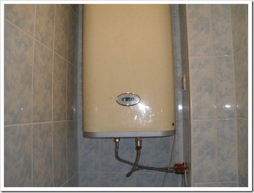 Как выбрать электрический бойлер для воды? решение дилеммы: классический бойлер или проточный водонагреватель.