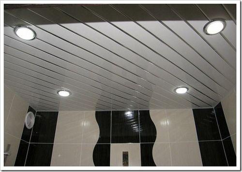 Как выбрать потолочный светильник? рекомендации для создания освещения в соответствии с правилами дизайна интерьеров.