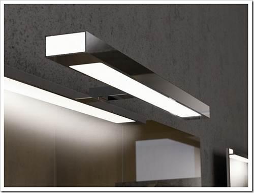 Как выбрать светильник для ванной комнаты? критерии, которые обеспечат надёжность и высокую степень освещённости помещения.