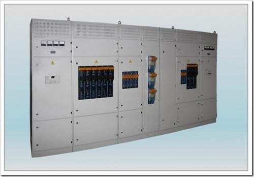 Как защитить проводку и оптимизировать потребление электроэнергии
