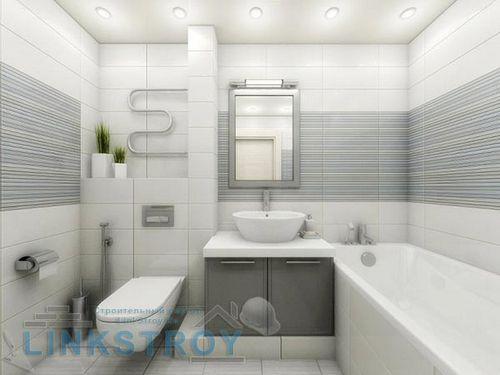 Какие осветительные приборы выбрать для ванной комнаты и спальни?