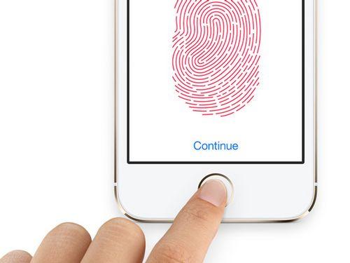 Какие способы идентификации заменят собой пароли