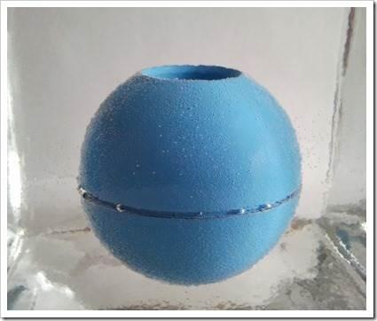 Какое оборудование используется для очистки воды в бассейнах? советы, для достижения кристально чистой воды в бассейне.