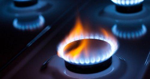 «Казтрансгаз» увеличил тарифы для жителей тбилиси - «энергетика»