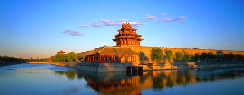 Китай возобновил строительство нейтронно-научного генератора следующего поколения