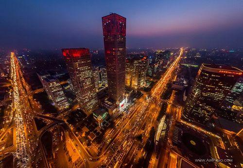 Китай закрывает завод по производству солнечных панелей после протестов