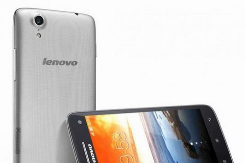 Китайские производители смартфонов угрожают apple и samsung