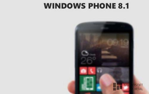 Кнопка «назад» в windows phone 8.1 все-таки не исчезнет