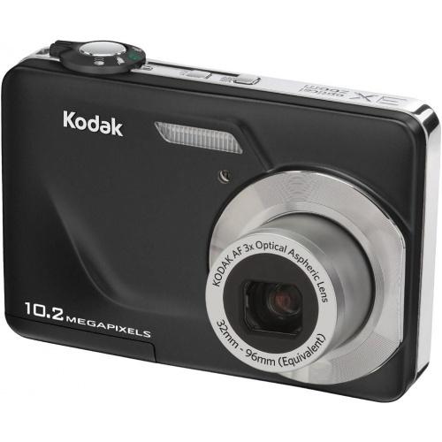 Kodak easyshare 3.0 облегчает работу с цифровыми изображениями