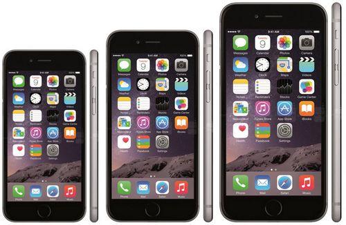 Компактная модель iphone может дебютировать в следующем году (видео)