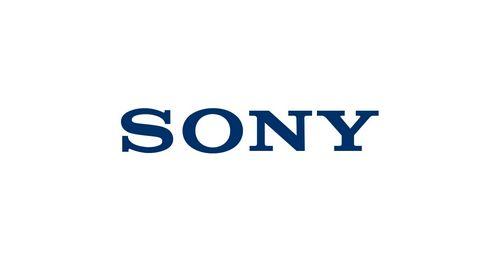 Компания sony планирует создать новый смартфон sony xperia cyber-shot
