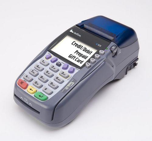 Крупнейший производитель платежных терминалов не менял дефолтные пароли с 90-х годов