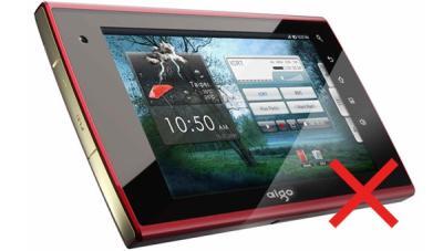 Крупное поражение microsoft: рынок планшетов отдан конкурентам