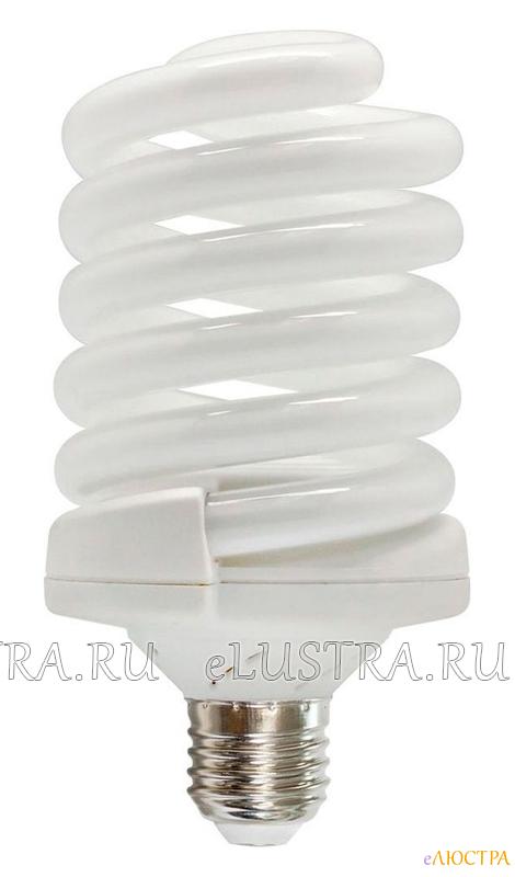 Лампы освещения feron в большом ассортименте различных видов и модификаций