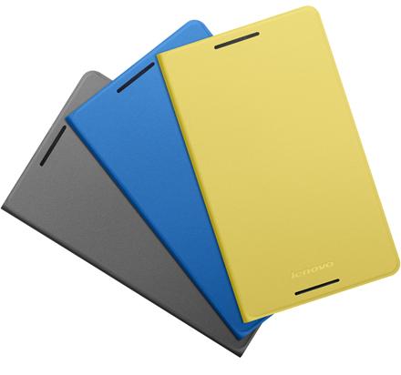 Lenovo выпустила новый бюджетный планшет tab s8 на базе android