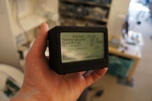 Let's create! pottery: создай горшочек и напечатай на 3d принтере