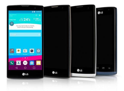 Lg представила новый пользовательский интерфейс ux 4.0 для ос android