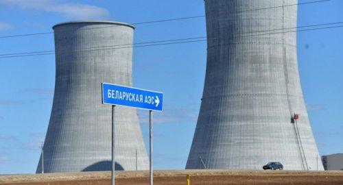 Литва утвердила план, как блокировать импорт энергии сбелаэс - «энергетика»
