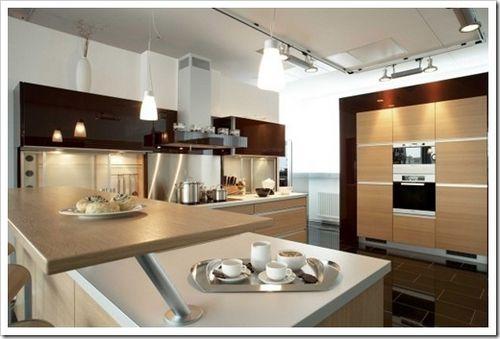 Люстры потолочные для кухни, бра настенные и торшеры для вашего дома.