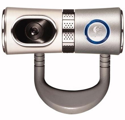 Logitech обновил линейку веб-камер