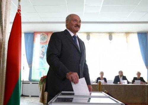 Лукашенко оцене нагаз: «россия серьёзно подвинулась ипризнала правоту белоруссии» - «энергетика»