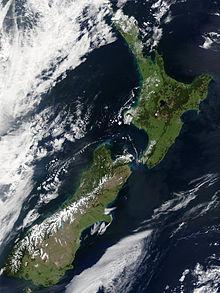 Маленькое солнечное государство токелау – впереди планеты всей