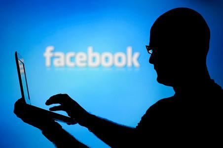 Марк цукерберг заявил о том, что необходимо подключить каждого пользователя к интернету