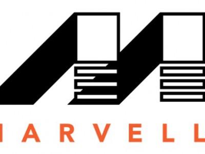 Marvell анонсировала четырёхъядерный чип pxa1088