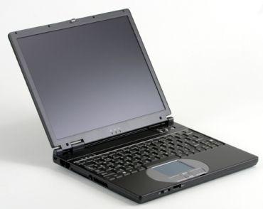 Maxselect travelbook tt – ультрапортативный ноутбук на процессоре via antaur