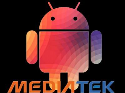 Mediatek объявила о партнёрстве с google