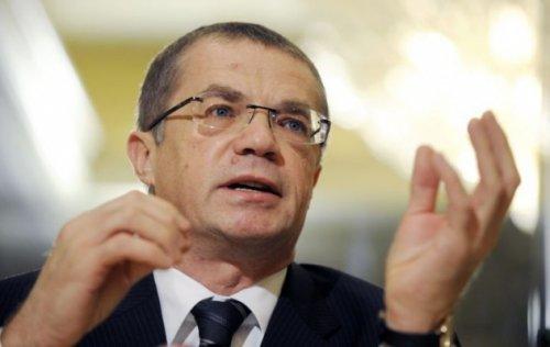 Медведев: трансадриатический газопровод может столкнуться снехваткой газа - «энергетика»