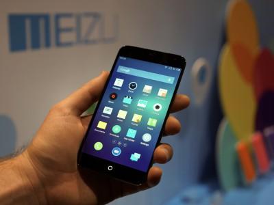 Meizu mx3 получил обновление до android 4.4 kitkat