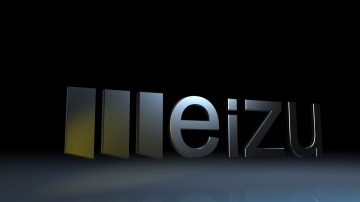 Meizu pro 7 оснастят новейшим процессором kirin 960