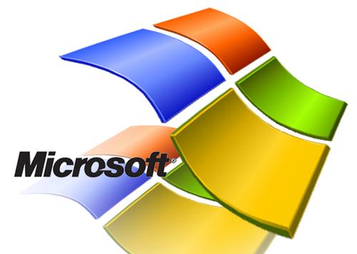 Microsoft анонсировала новую файловую систему refs