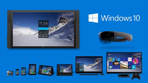 Microsoft интегрирует приложение xbox с windows 10
