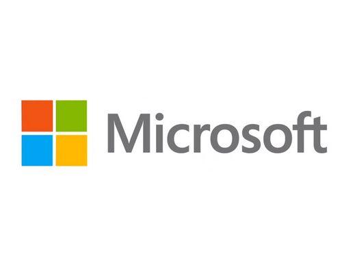 Microsoft: новые студии компании создают голограммы mixed reality