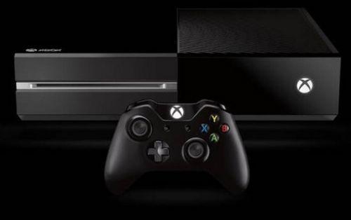 Microsoft объявила о скором выходе в россии игровой консоли xbox 360