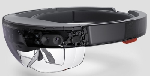 Microsoft открыла предзаказы на «пк будущего». цена