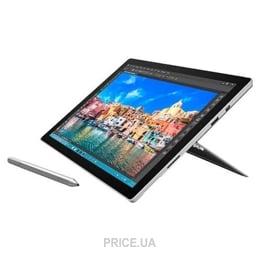 Microsoft предлагает школьникам планшет surface с windows rt за 2 999 грн