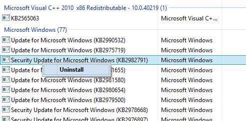 Microsoft сделает систему напоминаний о бесплатной установке windows 10 менее назойливой