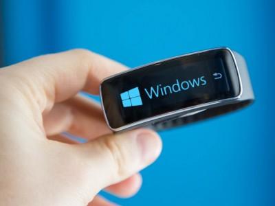 Microsoft владеет рекордным числом патентов, связанных с носимыми устройствами