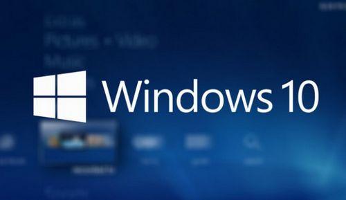 Microsoft выпустит финальную версию windows 10 уже этим летом