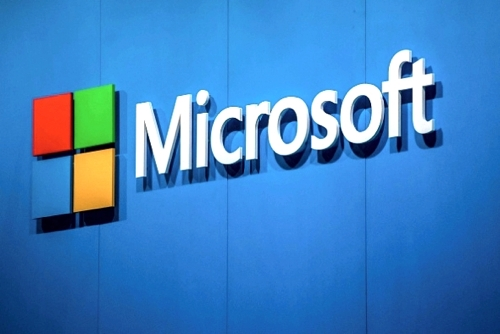 Microsoft запустила магазин приложений для android