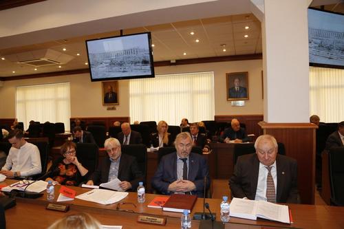 Мид рф выступает за проведение международной конференции по нанотехнологиям в россии
