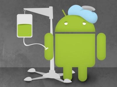 Миллионы android-устройств имеют серьёзную уязвимость в системе безопасности