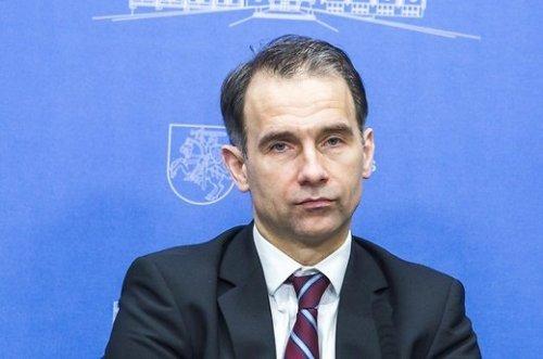 Министр энергетики литвы: российский посол хочет дискредитировать наш потенциал - «энергетика»