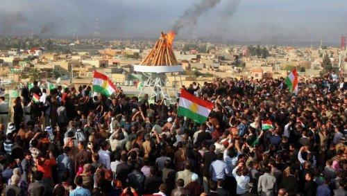 Минэнерго проанализирует риски российских компаний виракском курдистане - «энергетика»
